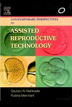 Contemporary Perspectives On Assisted Reproductive Technology (ART)