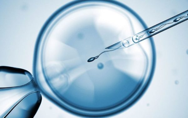 Dr Gautam Allahbadia on Assisted Reproductive Technologies