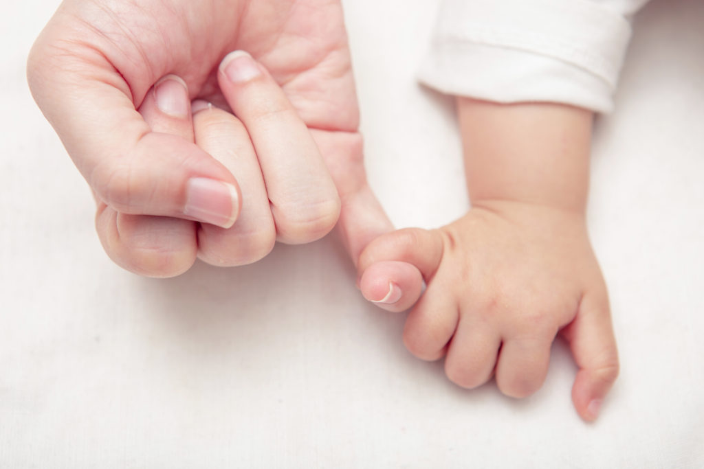 Step by Step Process of IVF